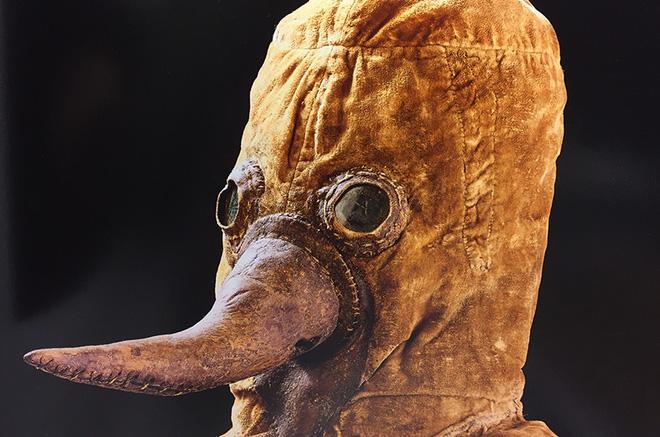 Hình ảnh này chưa có thuộc tính alt; tên tệp của nó là plague-doctor-hood-15853084645191421905061.jpg